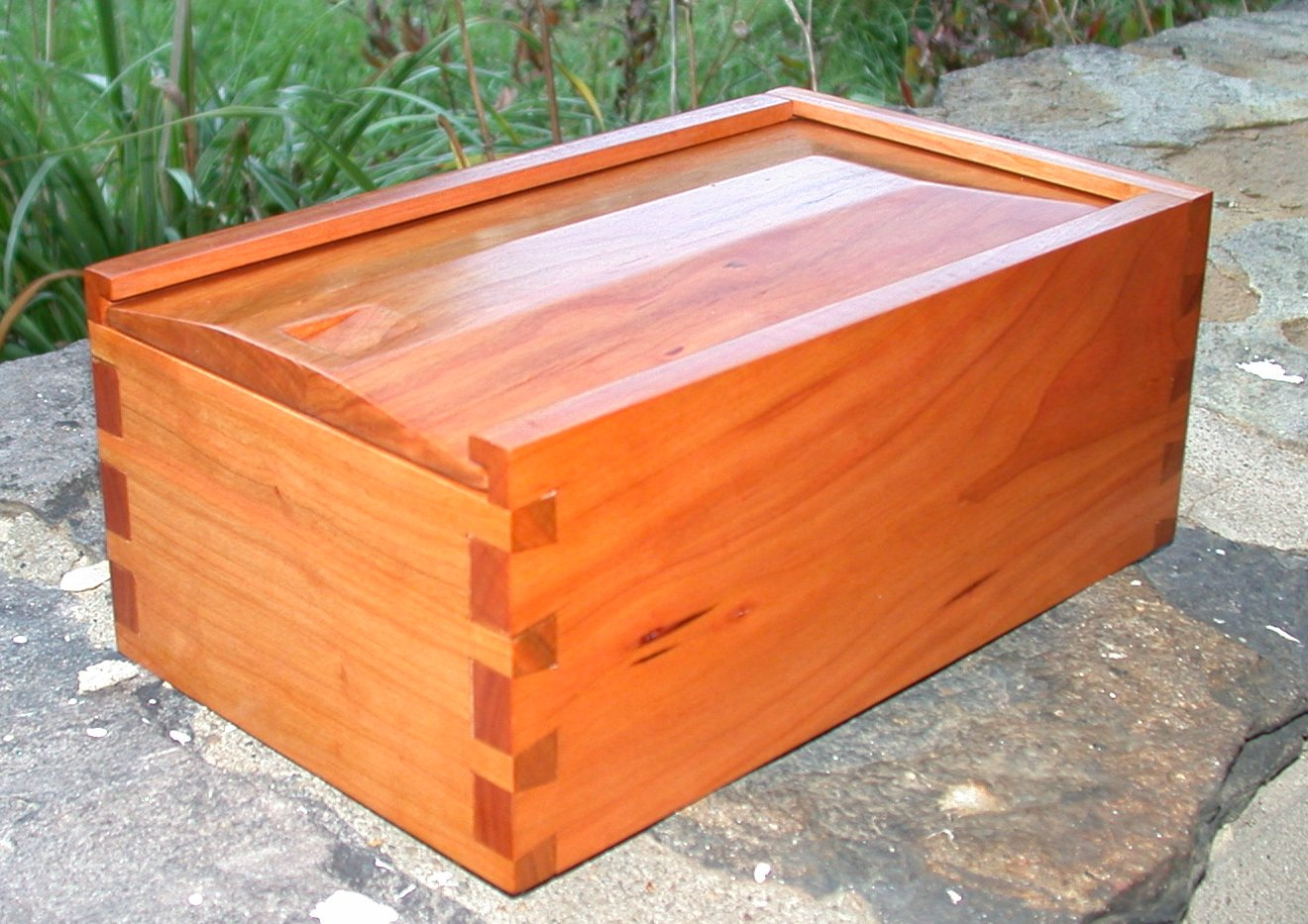 Cool Woodworking Workbench Thickness  WoodWorking Projects Amp Plans